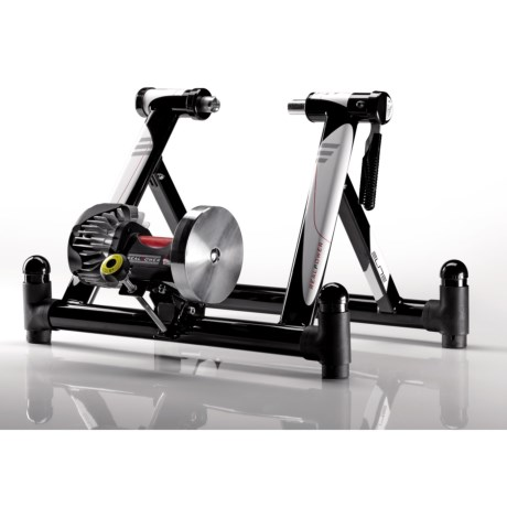 Elite RealPower CT Bike Trainer