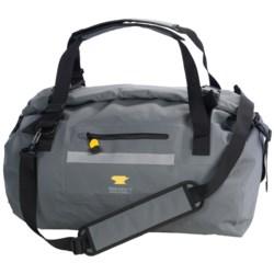 Mountainsmith Dry Duffel Bag - Medium