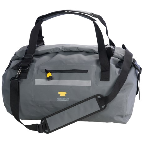 Mountainsmith Dry Duffel Bag - Medium
