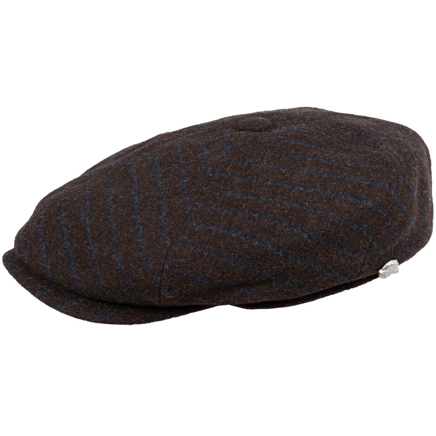 Find great deals on eBay for mens hats newsboy. Shop with confidence.