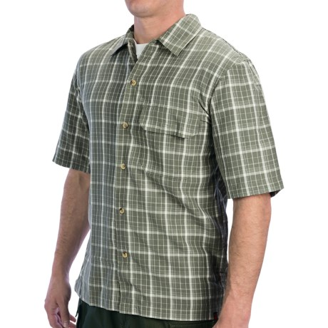 Conceal Carry Shirt
