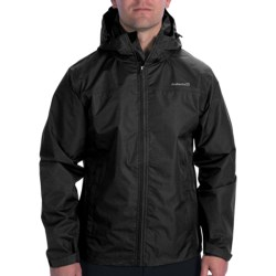 Avalanche Wear Linear Jacket - Waterproof (For Men)