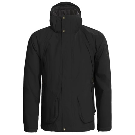 Bonfire Radiant Snowboard Jacket - Waterproof (For Men)