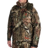 Browning Hell's Canyon Nitro Jacket - Waterproof, Insulated (For Men)