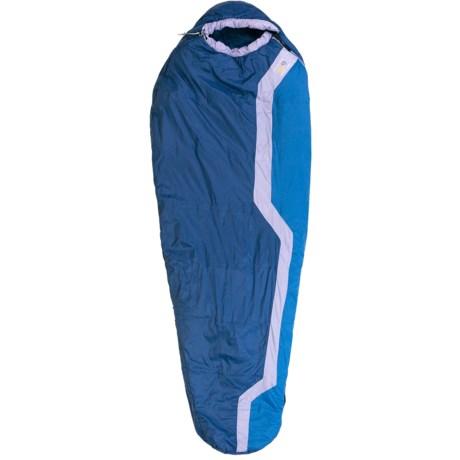 Mountain Hardwear 20°F Lamina Sleeping Bag - Synthetic, Mummy