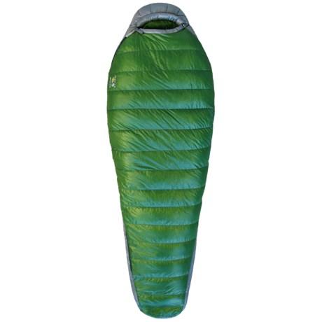 Mountain Hardwear 45°F Phantom Sleeping Bag - Long Mummy