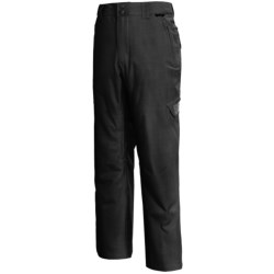 DC Shoes Seamus Snowboard Pants - Insulated (For Men)