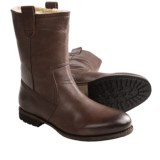 Blackstone AM33 Wellington Boots - Shearling Lined (For Men)