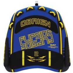 O'Brien Flipside 2 Towable Tube