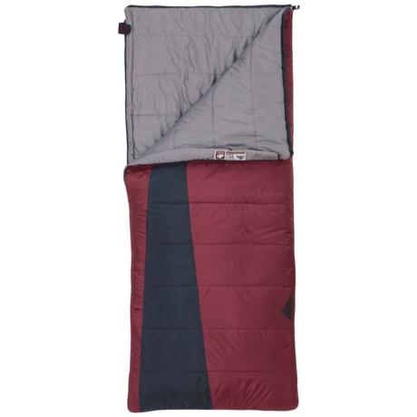 Kelty 15°F Callisto Sleeping Bag - Rectangular