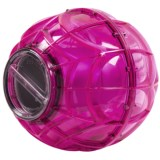 Light My Fire Quart Ice Cream Ball - Inflatable Cover