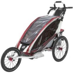 Chariot CX1 Child Jogger