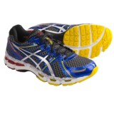 Asics GEL-Kayano 19 Running Shoes (For Men)