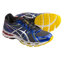 ASICS Asics GEL-Kayano 19 Running Shoes (For Men)