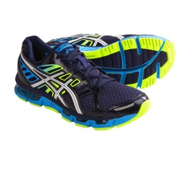 Asics GEL-Cirrus33 2 Running Shoes (For Men)