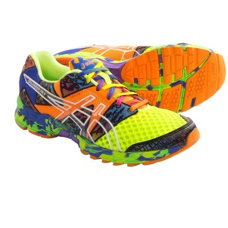 Asics GEL-Noosa Tri 8 Running Shoes (For Men)