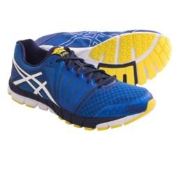 ASICS GEL-Lyte33 2 Running Shoes - Minimalist (For Men)