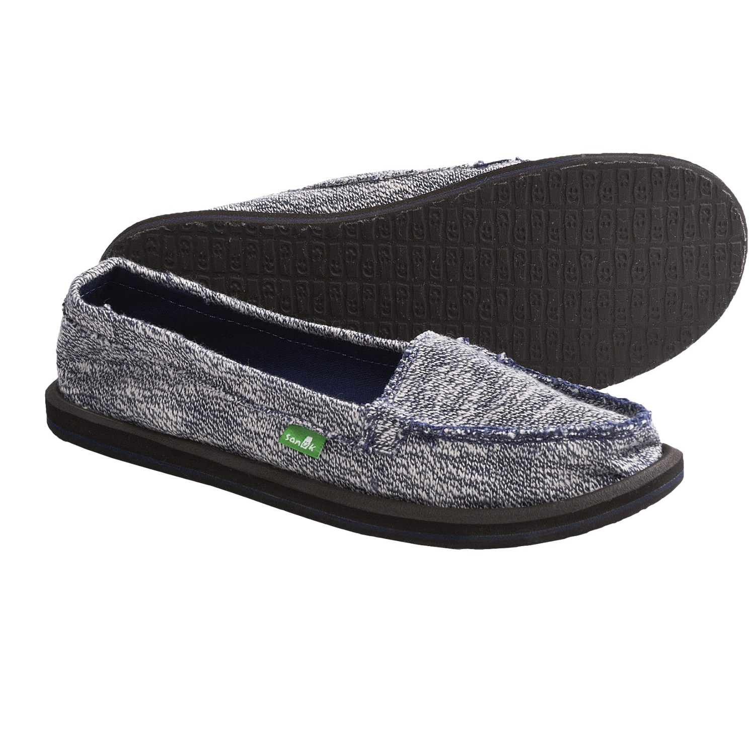 Popular Womens Yoga Shoes-Buy Cheap Womens Yoga Shoes lots from