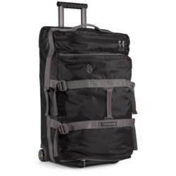 Timbuk2 Conveyor Rolling Duffel Bag - XL