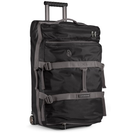 Timbuk2 Conveyor Rolling Duffel Bag - XL
