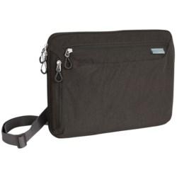 STM Axis iPad® Sleeve