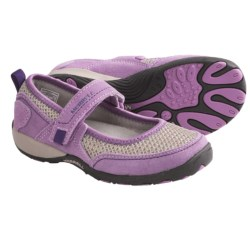 Merrell Mimosa Breeze Shoes - Mary Janes (For Kid and Youth Girls)
