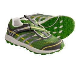 Merrell Mix Master Jam Z-Rap Shoes - Minimalist (For Kids and Youth)