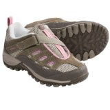 Merrell Chameleon 4 Ventilator Z-Rap Shoes (For Kids and Youth)