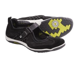Merrell Lorelei Emme Shoes - Mary Janes (For Women)