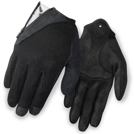 Giro Rulla Mountain Bike Gloves (For Women)
