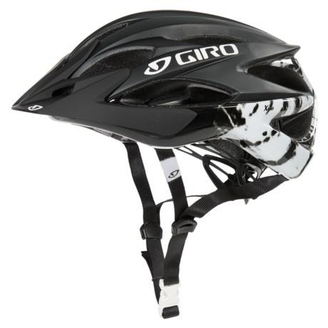 Giro Xara Bike Helmet (For Women)