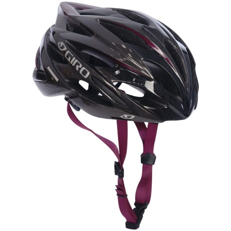 Giro Sonnet Bike Helmet (For Women)