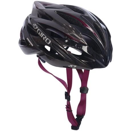 Giro Sonnet Bike Helmet (For Women)