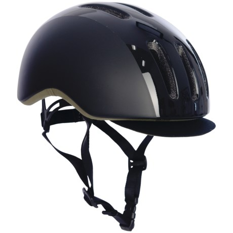 Giro Reverb Bike Helmet (For Men and Women)