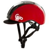 Giro Reverb Bike Helmet (For Men and Women)
