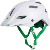 Giro Feather Bike Helmet (For Women)