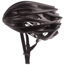 Bell Gage Bike Helmet (For Men and Women)