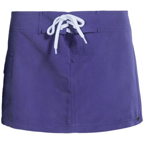 Carve Designs Paddler Board Skirt - UPF 50+ (For Women)