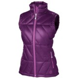 Isis Luce Down Vest - 800 Fill Power (For Women)