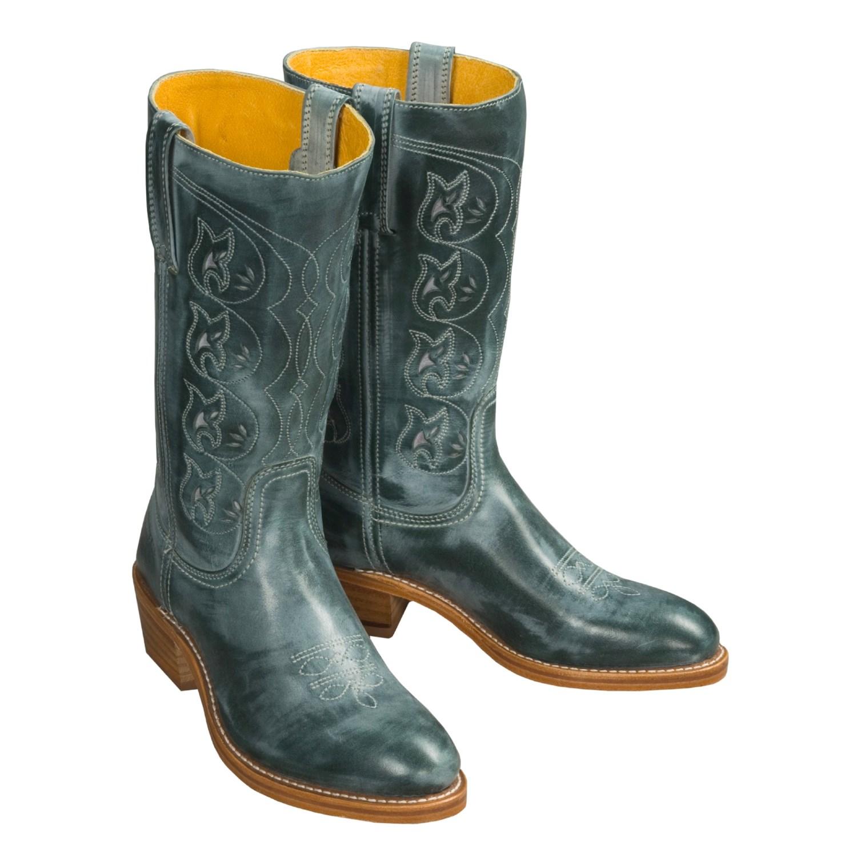 24 luxury frye boots womens clearance sobatapk