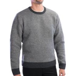 Boston Traders Crew Neck Sweater (For Men)