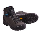 Mammut White Rose Gore-Tex® Hiking Boots - Waterproof (For Women)