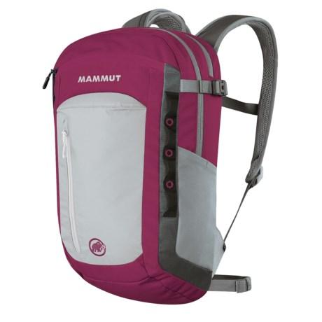 Mammut Xera Shake Backpack - 18L