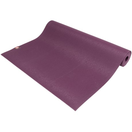 Manduka eKO Yoga Mat - 5mm