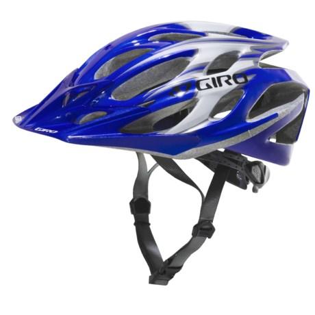 Giro E2 Bike Helmet