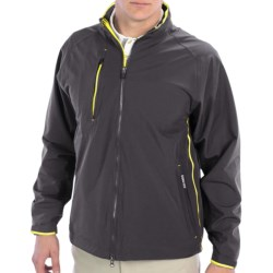 Zero Restriction Gore-Tex® S Jacket - Waterproof (For Men)