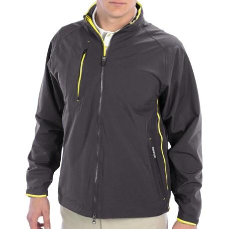 Zero Restriction Gore-Tex® S Jacket - Waterproof (For Men)