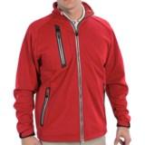 Zero Restriction Knollwood Windstopper® Jacket (For Men)