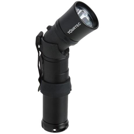 Intova Utility Light LED Flashlight