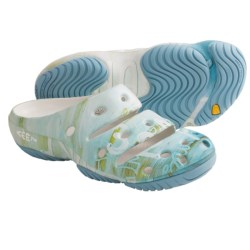Keen Yogui Arts Full Sandals (For Women)